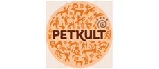 PETKULT